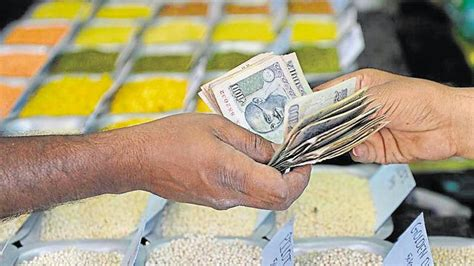 Indian economy in slowdown: 5 things PM Modi can do to ...