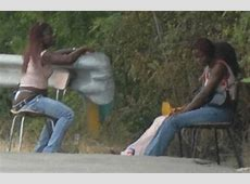 mujer que busca hombre en venezuela arroba de los montes lindos mensajes para enviar joan johnston se busca pareja