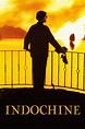 Indochine - Online film sa prevodom