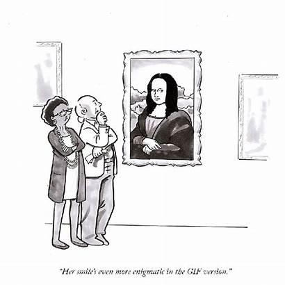 Cartoon Daily Yorker Cartoons 3rd Friday October
