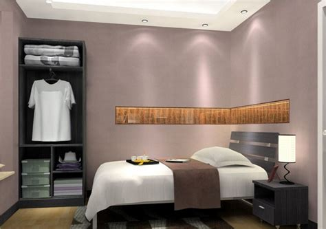 simple bedroom design ideas psicmuse com