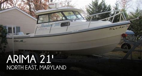 Ranger Boats For Sale In Maryland by Walkaround Boats For Sale In Maryland