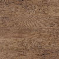 floormaster laminate flooring reviews