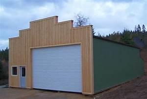 oko bi 14x24 pole barn plans guide With 40x60 steel building