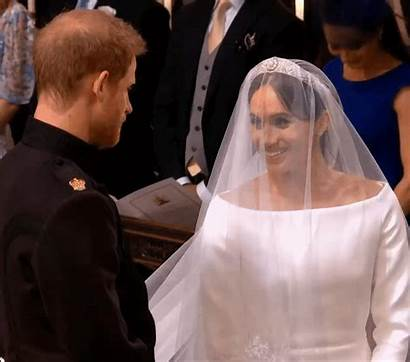Meghan Markle Royal Prince Harry Duchess Tiara