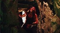The Best Survival Horror Movies - Cinema Dailies