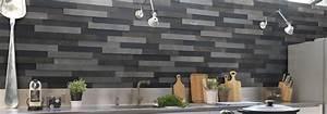 Parement Bois Adhesif : 17 meilleures id es propos de parement bois sur ~ Premium-room.com Idées de Décoration