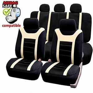 Siege Auto Airbag : auto et moto accessoires auto trouver des produits akhan tuning sur hypershop ~ Maxctalentgroup.com Avis de Voitures