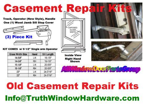 style casement window upgrade kits alenco eagle hurd kolbe truth window hardware