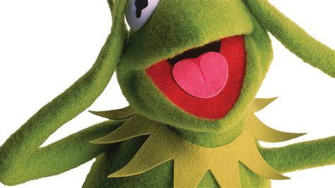 Kermit The Frog Hd Wallpaper Backgrounds Desktop Background