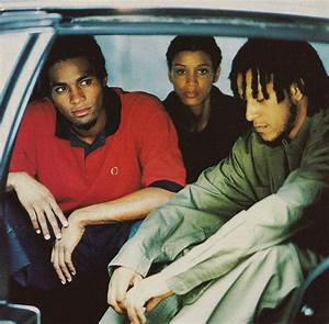 Digable Planets | Hip Hop Wiki | FANDOM powered by Wikia
