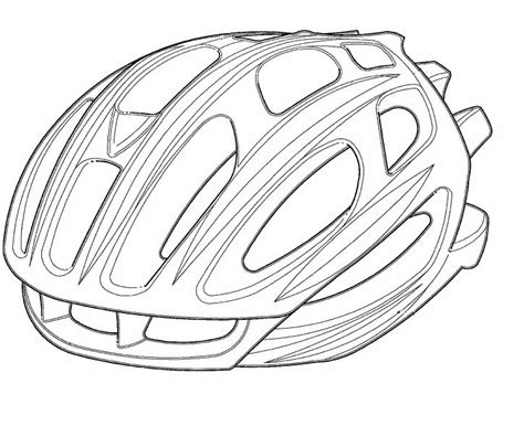 The best free Mtb drawing images. Download from 26 free ...