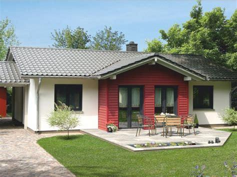 Günstig Häuser Bauen by Kleines Haus Bauen Gro 223 Er Vielfalt Profitieren