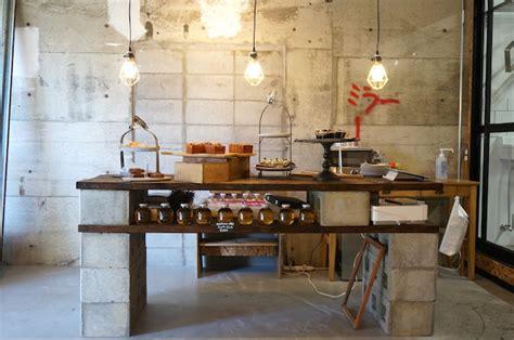 焼き 菓子 工務 店