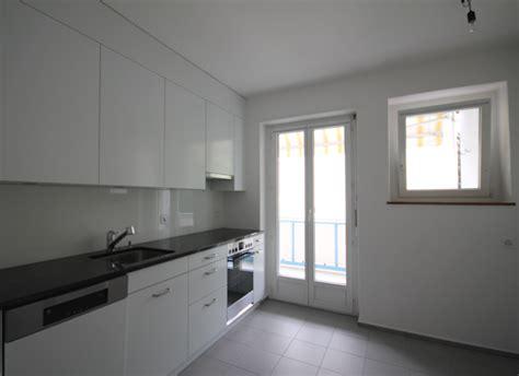 Wohnung Mieten Basel 3 Zimmer by 3 Zimmer Wohnungen Typ A Wohngenossenschaft
