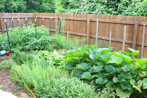 craigslist dallas farm and garden all about frank you ben struck inside