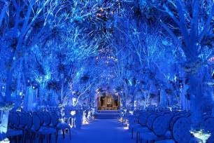 outdoor wedding venues san antonio winter theme wedding dresses overlay wedding dresses