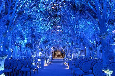 winter christmas theme winter wedding themes ideas weddingelation
