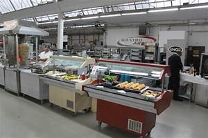 Gebrauchte Küche In Essen : gastro kche gebraucht gallery of k che gebraucht wuppertal k chen yamasaki with gastro kche ~ Bigdaddyawards.com Haus und Dekorationen