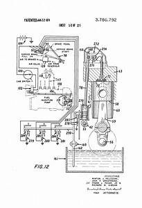 Ha 0349  18 Hp Lawn Mower Engine Diagram Wiring Diagram
