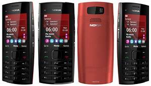 The Best Mobiles   The Best Price  Nokia X2