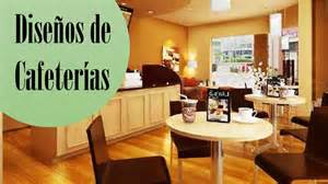 vintage kitchen design ideas modelos de cafeterias pequeñas pesquisa cafeteria
