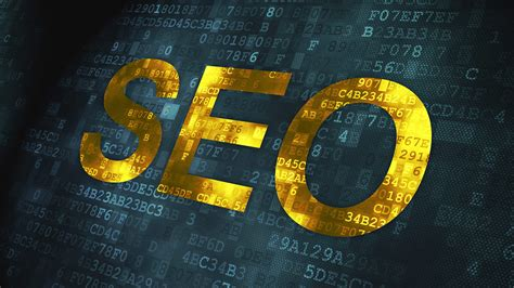 Seo A by What Makes Enterprise Seo And Does Your Site Need It
