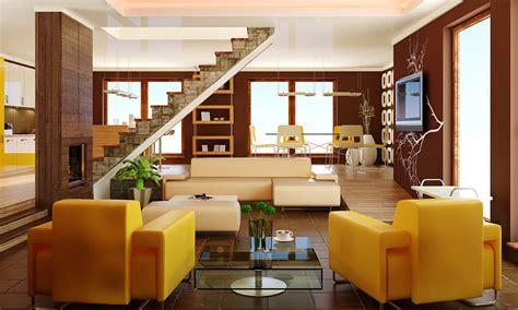 Home Interior Repair : Diy Home Improvements & Repair Course