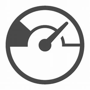 Www Telekom Kundencenter Rechnung Online : alles zu ihrer rechnung gesch ftskunden telekom ~ Themetempest.com Abrechnung