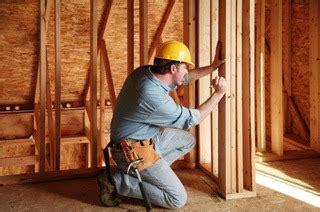 carpenter career profile job description salary