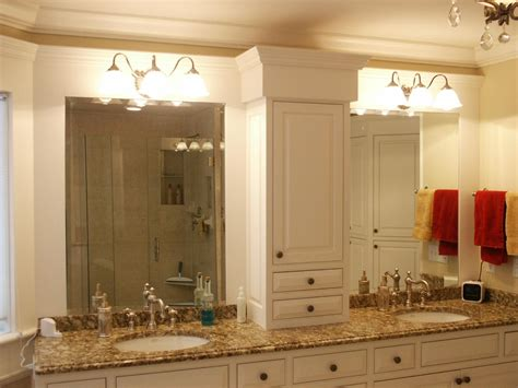 Ideas For Bathroom Mirrors by 20 Ideas Of Small Bathroom Vanity Mirrors Mirror Ideas