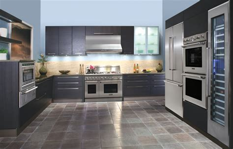 kitchen ideas pictures modern 4 ideas how to remodel modern kitchen modern kitchens