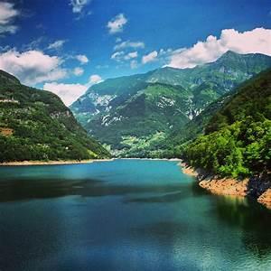 Schöne Instagram Bilder : landschaftsbilder valle verzasca schweiz instagram bilder schweiz landschaft und ~ Buech-reservation.com Haus und Dekorationen