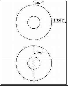 Averyr 5931tm format universal recording supplies for Avery template 5931 download
