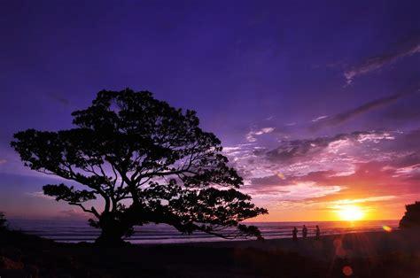 pilihan pantai  panorama surgawi  gunungkidul