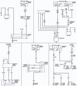 220 Pump Wire Diagram