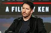 Trent Reznor – Bio, Wife, Kids, Height, Age, Net Worth ...