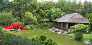 Creative Tops Les Plaisirs Du Jardin by File Jardin Japonais De Toulouse Jpg Wikimedia Commons