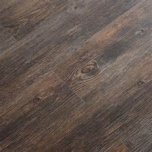 vesdura vinyl planks 4mm click lock distressed riverrock collection oak 6 39 39 x48 39 39