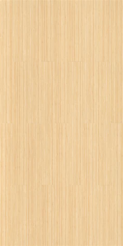 Fliesen In Holzoptik Hell by Tiles Textures Light Wood Recherche