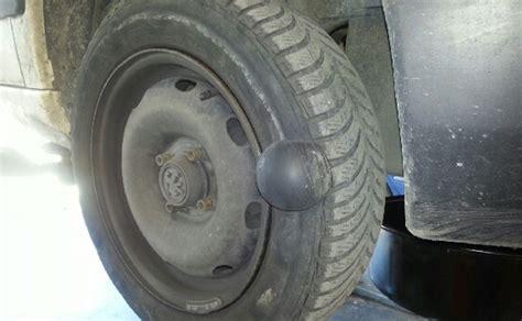 chambre à air pneu voiture hernie pneu qu 39 est ce que c 39 est comment la réparer