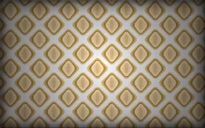 Retro Patterns Musky Diamonds Desktop Pattern Wall