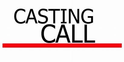 Casting Call Calls Feb Summer Film 19th