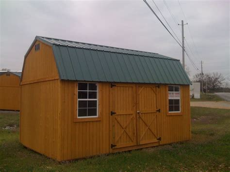 the shed tuscaloosa derek moody home center in centreville al 205 926 3