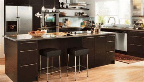 consejos para decorar una cocina