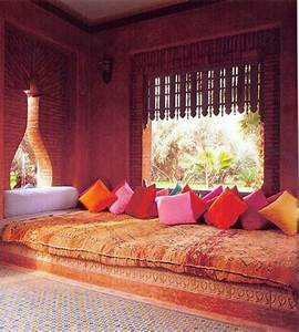 25+ best ideas about Indian Living Rooms on Pinterest