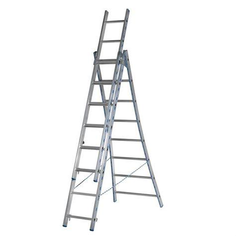 echelle pour escalier brico depot echelle brico depot pas cher