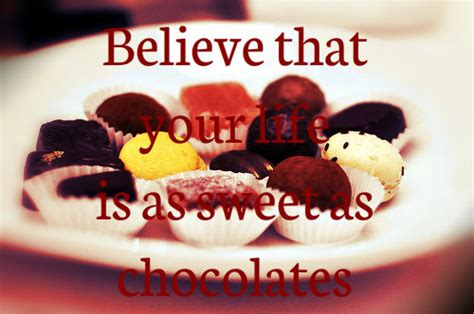 sweets quotes quotesgram