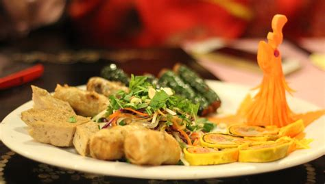 cuisine tour top dishes and royal cuisine for enjoyable hue food tours