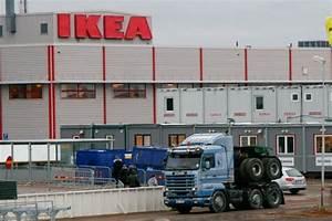 Ikea Osnabrück Telefonnummer : ikea helsingborg kabelvinda v ggmontage ~ Yasmunasinghe.com Haus und Dekorationen